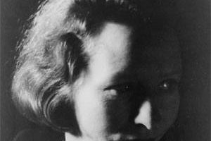 Edna St.vincent Millay Death Cause and Date