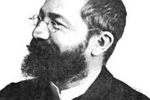 Edouard Michelin Death Cause and Date