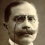 Eduard Vilde Death Cause and Date