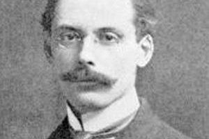 Edwin Arlington Robinson Death Cause and Date