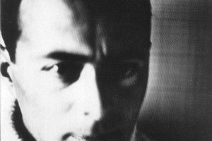 El Lissitzky Death Cause and Date