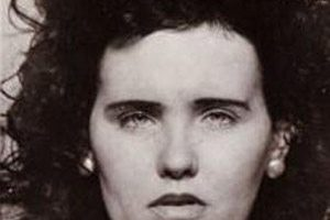 Elizabeth Short Death Cause and Date