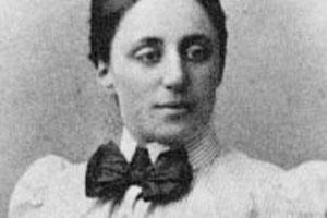 Emmy Noether Death Cause and Date