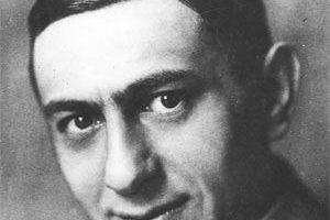 Ernst Lubitsch Death Cause and Date