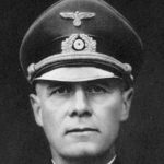 Erwin Rommel Death Cause and Date