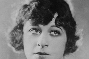 Fanny Brice Death Cause and Date