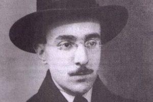 Fernando Pessoa Death Cause and Date