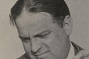 Fiorello La Guardia Death Cause and Date