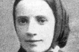 Frances Xavier Cabrini Death Cause and Date
