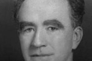 Frank Murphy Death Cause and Date