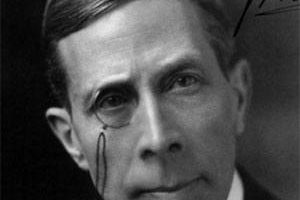 George Arliss Death Cause and Date