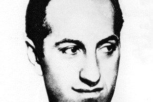 George Gershwin Death Cause and Date