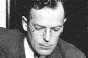 George Putnam Death Cause and Date
