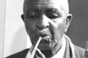 George Washington Carver Death Cause and Date