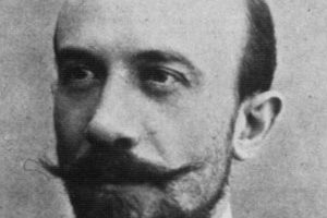 Georges Melies Death Cause and Date