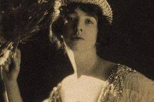 Gertrude Vanderbilt Whitney Death Cause and Date