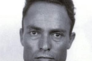 Giuseppe Zangara Death Cause and Date