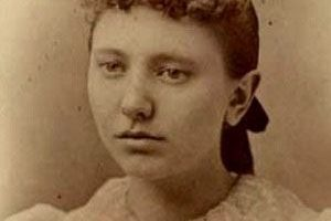 Grace Ingalls Death Cause and Date