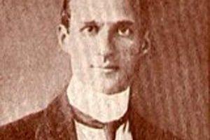 Harry Von Tilzer Death Cause and Date