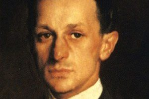 Harvey Cushing Death Cause and Date