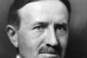 Harvey Samuel Firestone Death Cause and Date