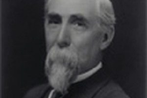 Henry Leland Death Cause and Date