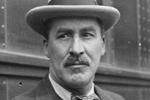 Howard Carter Death Cause and Date