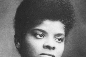 Ida B. Wells Death Cause and Date