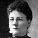 Ida Husted Harper Death Cause and Date