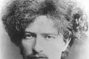 Ignacy Jan Paderewski Death Cause and Date