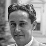 Irving Thalberg Death Cause and Date