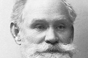 Ivan Pavlov Death Cause and Date