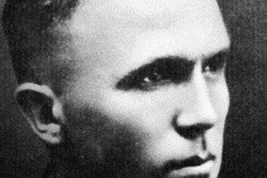Ivan Sergeyevich Kuznetsov Death Cause and Date