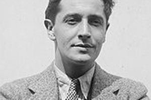 Ivor Novello Death Cause and Date