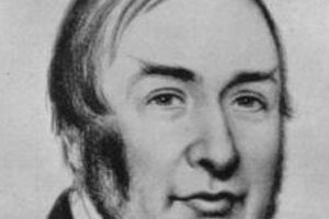 James Braid Death Cause and Date
