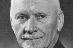 Jan Smuts Death Cause and Date