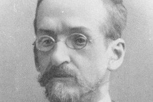 Johann Berger Death Cause and Date