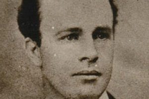 John Clum Death Cause and Date