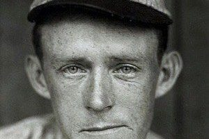 Johnny Evers Death Cause and Date