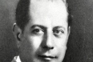 José Raúl Capablanca Death Cause and Date