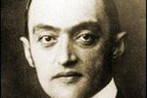 Joseph Schumpeter Death Cause and Date