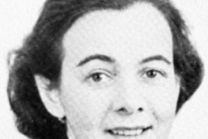 Karin Boye Death Cause and Date