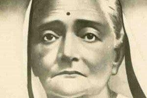 Kasturba Gandhi Death Cause and Date