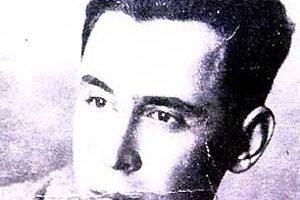 Kole Nedelkovski Death Cause and Date