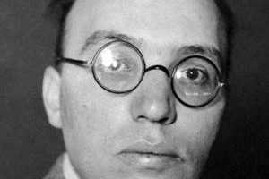 Kurt Weill Death Cause and Date