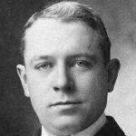 L Hamilton McCormick Death Cause and Date