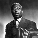 Lead Belly Death Cause and Date