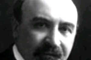 Leo Baekeland Death Cause and Date