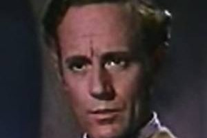 Leslie Howard Death Cause and Date