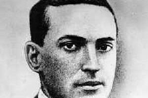 Lev Vygotsky Death Cause and Date